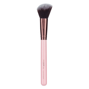 504 Large Angled Brush by Luxie Beauty
