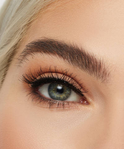 Ardell Natural Black Wispies at BEAUTY BAY