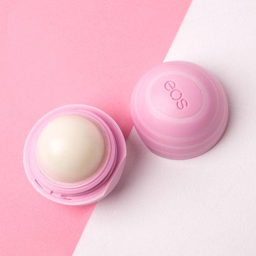 Visibly Soft Sphere Lip Balm Honey Apple 7g