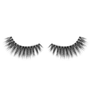 3 D Faux Mink Lashes 853 by Ardell