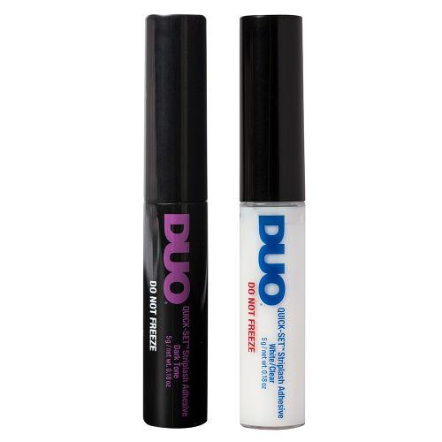 42f4bd82c90 Ardell Duo Quick Set Striplash Adhesive at BEAUTY BAY