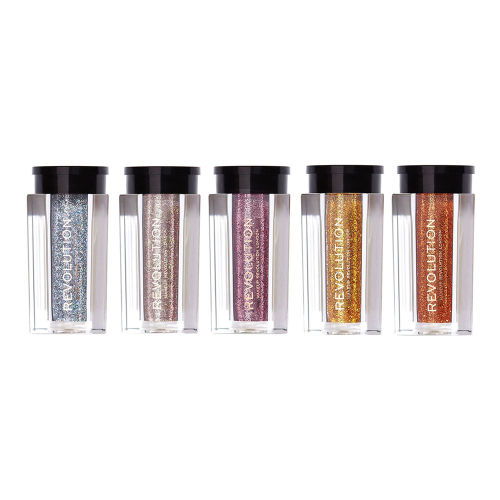 Pout Bomb Plumping Gloss by Revolution Beauty #6
