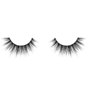 Bare Naked by velour lashes #15