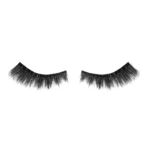 10ffc97e90d Ardell 3D Faux Mink Lashes 852 at BEAUTY BAY