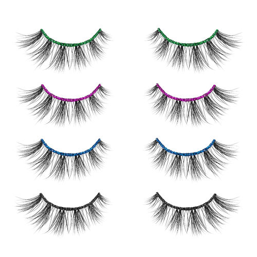 1b4868d935a Velour Lashes Embrace at BEAUTY BAY