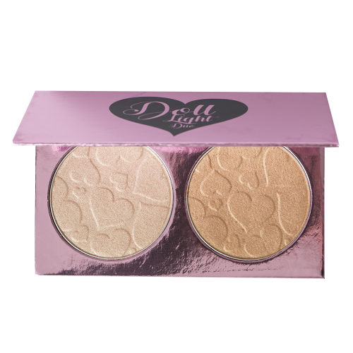 2afdcbf9a1f Doll Beauty Doll Light Duo 2 x 12g at BEAUTY BAY