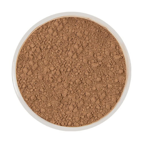 Perfect Setting Powder by Cover FX #15
