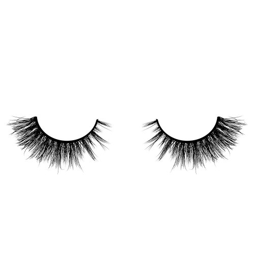 Whisp It Real Good by velour lashes #13