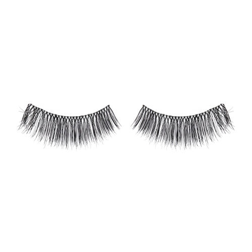 9ed68b75777 Ardell Remy Lashes 781 at BEAUTY BAY