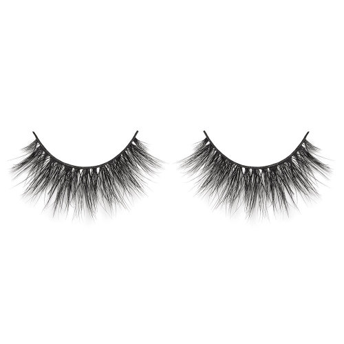 Image result for lashes