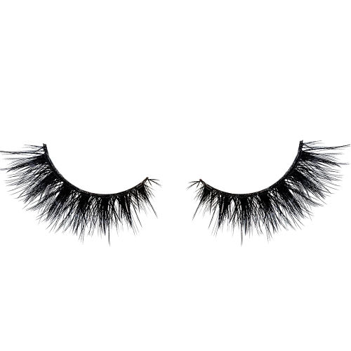 89b85747d36 House of Lashes Midnight Luxe at BEAUTY BAY