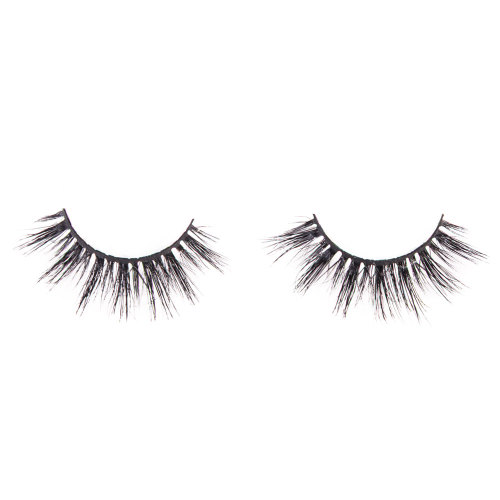 Bare Naked by velour lashes #16