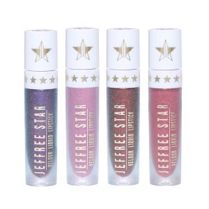 Jeffree Star Cosmetics Alien Palette At Beauty Bay