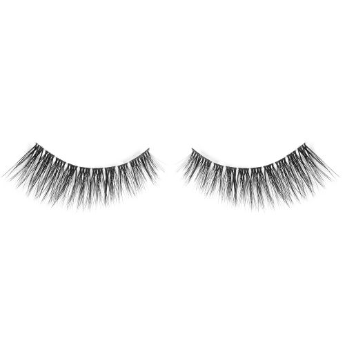 13d46c22791 Ardell 3D Faux Mink Lashes 857 at BEAUTY BAY