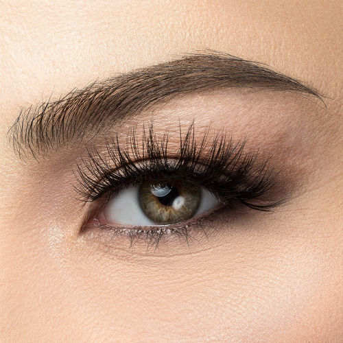 51297a8096d House of Lashes Posh Noir at BEAUTY BAY
