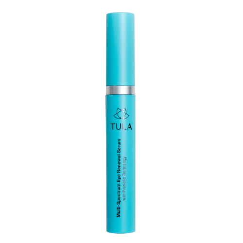 Multi-Spectrum Eye Renewal Serum