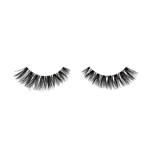 bf8d7644618 Ardell Faux Mink Demi Wispies at BEAUTY BAY