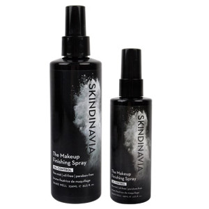 Prime And Fine Dewy Glow Finish Spray - llluminating by Catrice Cosmetics #16