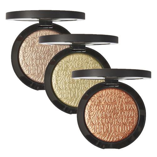 Melt Cosmetics Digital Dust Highlight at BEAUTY BAY 136e6c9e0493a