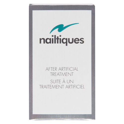 Nailtiques After Artificial Treatment Kit at BEAUTY BAY