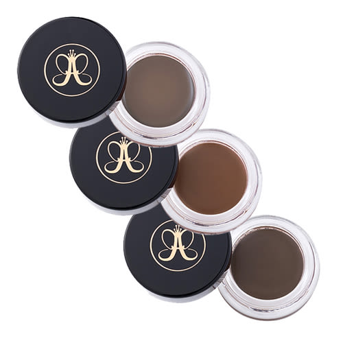 Anastasia Beverly Hills Dipbrow Pomade At Beauty Bay