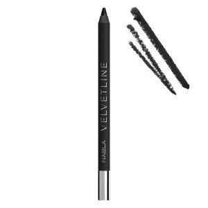 NABLA Velvetline Long-Wear Matte Eye Pencil