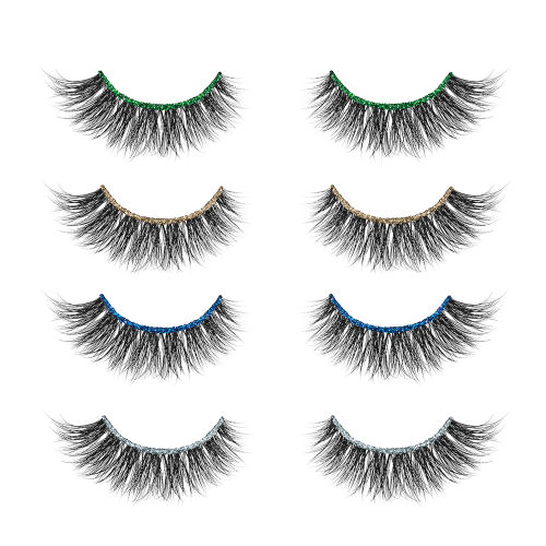 48886790242 Velour Lashes Imagine at BEAUTY BAY