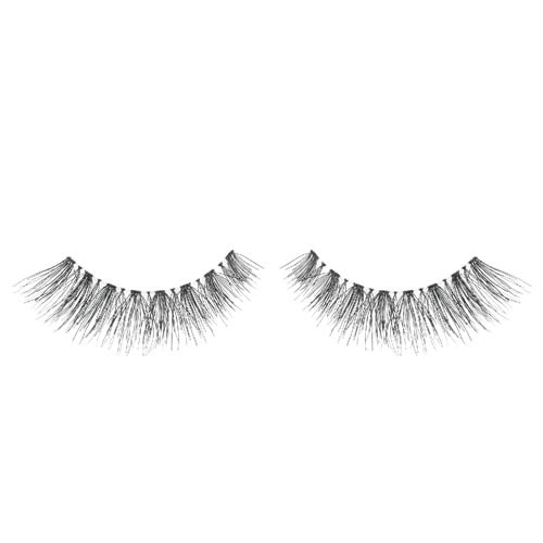 a1596878928 Ardell Natural Lashes Demi Wispies Black at BEAUTY BAY