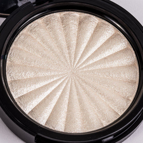 Ofra Glow Baby Glow Highlighter Glazed Donut 10g At