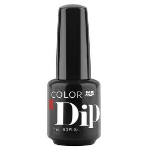 Color Dip Base Coat 9ml by Red Carpet Manicure