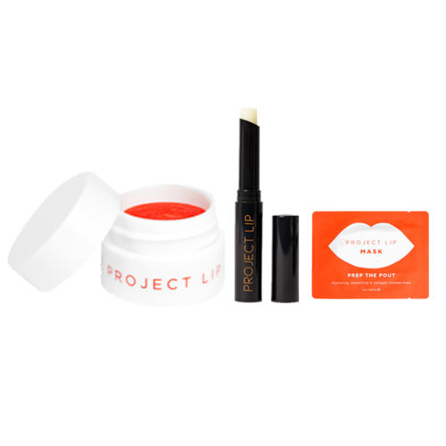 Image result for project lip lip kit