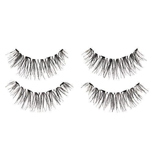 3a31dcfbf88 Ardell Magnetic Lash Wispies at BEAUTY BAY