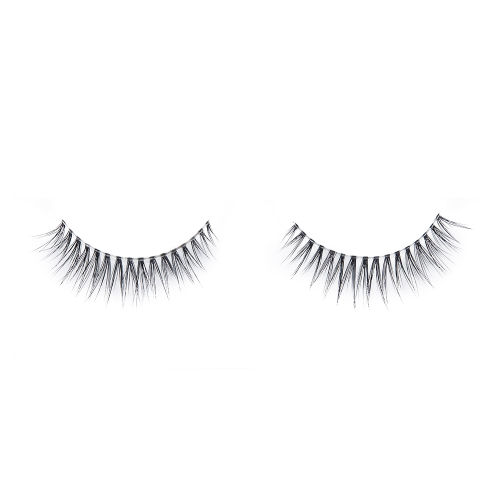 9809d41e385 Ardell Faux Mink Lashes 813 at BEAUTY BAY