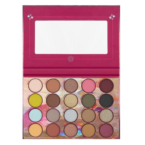 69d4a4ff7b1855 BH Cosmetics Royal Affair Palette at BEAUTY BAY