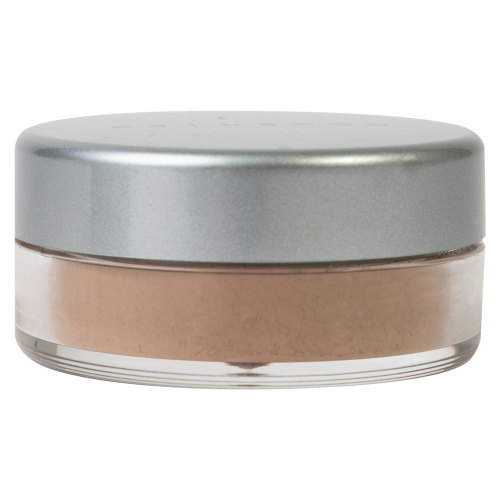 Perfect Setting Powder by Cover FX #16
