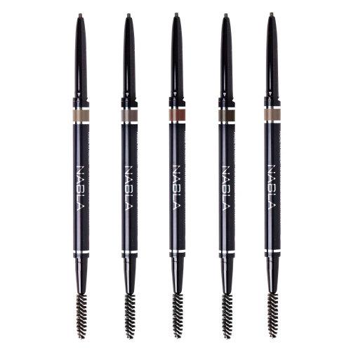 Ultra Slim Brow Pencil by ULTA Beauty #14