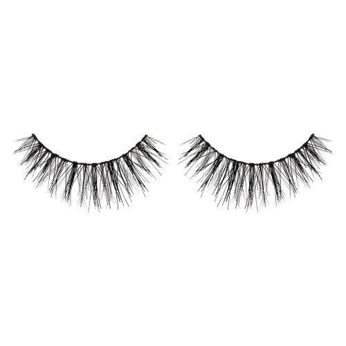 de78c166f89 House of Lashes Ethereal Mini at BEAUTY BAY