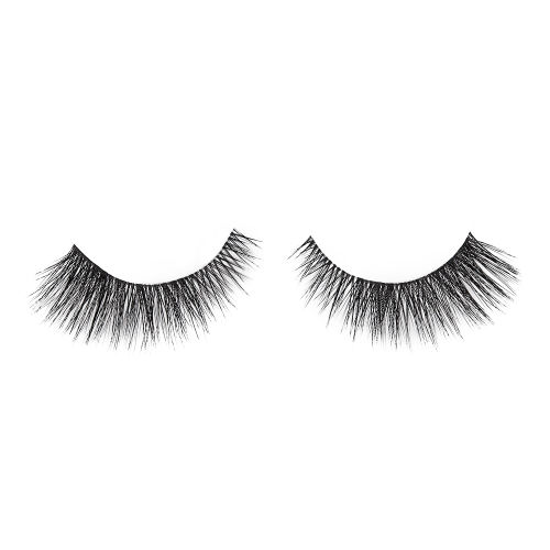 d69da20054f Ardell Faux Mink Lashes 811 at BEAUTY BAY