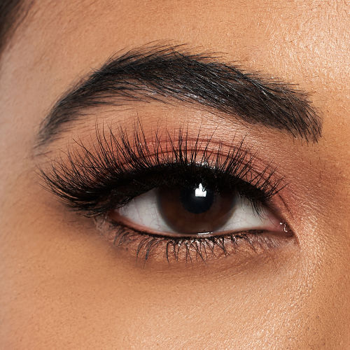 6d32bb66374 Lilly Lashes Miami 3D Mink Lashes at BEAUTY BAY