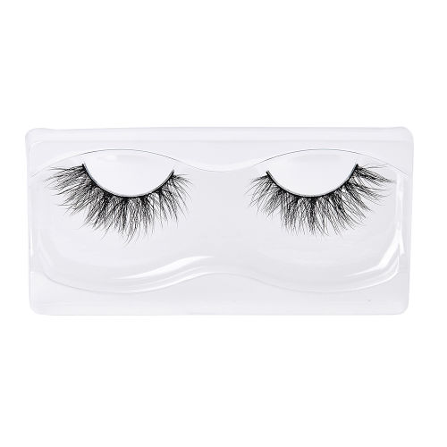 ca03b7a1edf Lilly Lashes Milan 3D Mink Lashes at BEAUTY BAY