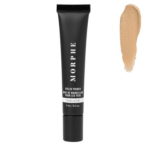 Morphe Eyelid Primer 9ml At Beauty Bay