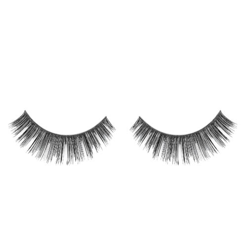 0d52586600e Ardell Fashion Lashes 103 Demi at BEAUTY BAY