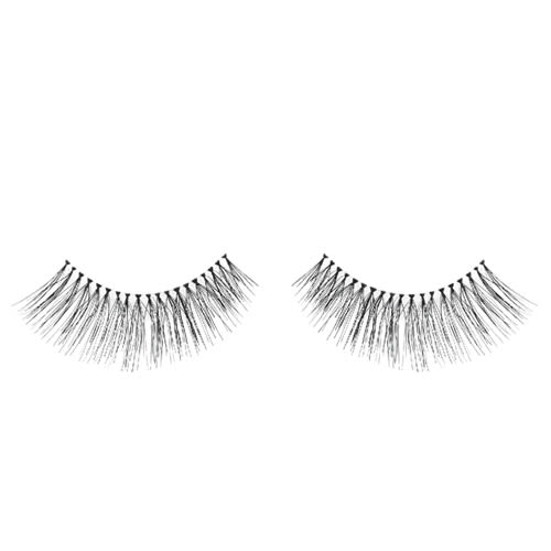 cc9a1a96d6a Ardell Fashion Lashes 117 at BEAUTY BAY