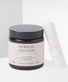 Aurelia Probiotic Skincare Miracle Cleanser 120ml