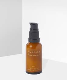 Aurelia Probiotic Skincare The Probiotic Concentrate™ 30ml