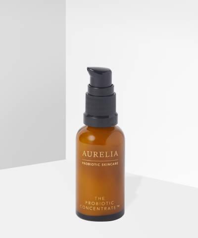 Aurelia Probiotic Skincare - The Probiotic Concentrate™