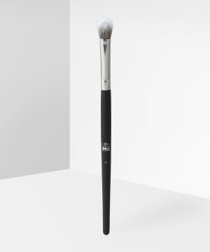 fc2ffd9219f0 Studio Pro Brush 6 Blending Crease
