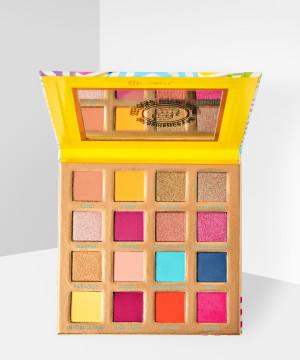 Makeup Palettes | Beauty Bay