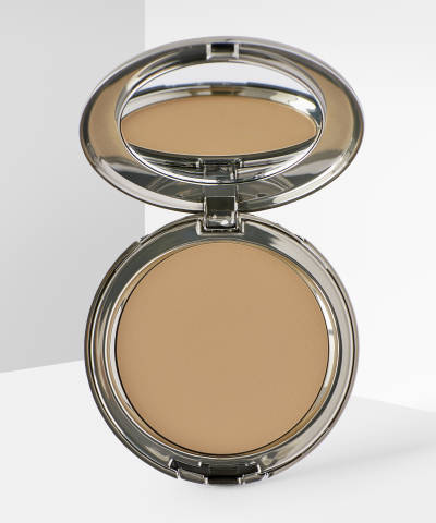 Cover FX - Perfect Pressed Powder
