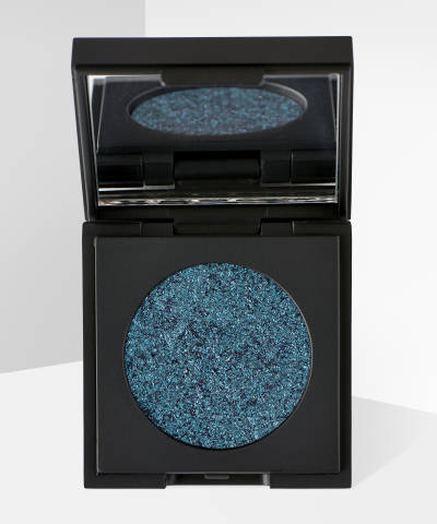 Dose of Colors - Block Party Eyeshadow